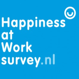 Happiness-at-work-survey